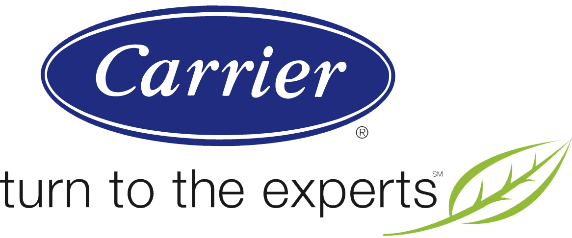 Authorized Carrier Installer