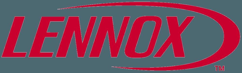 Authorized Lennox Installer