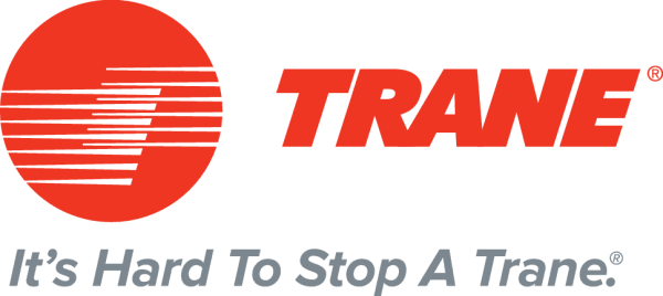 Authorized Trane Installer