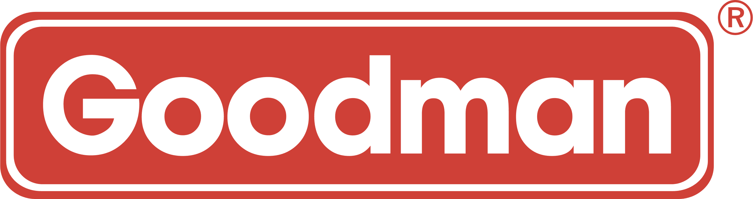 Authorized Goodman Installer