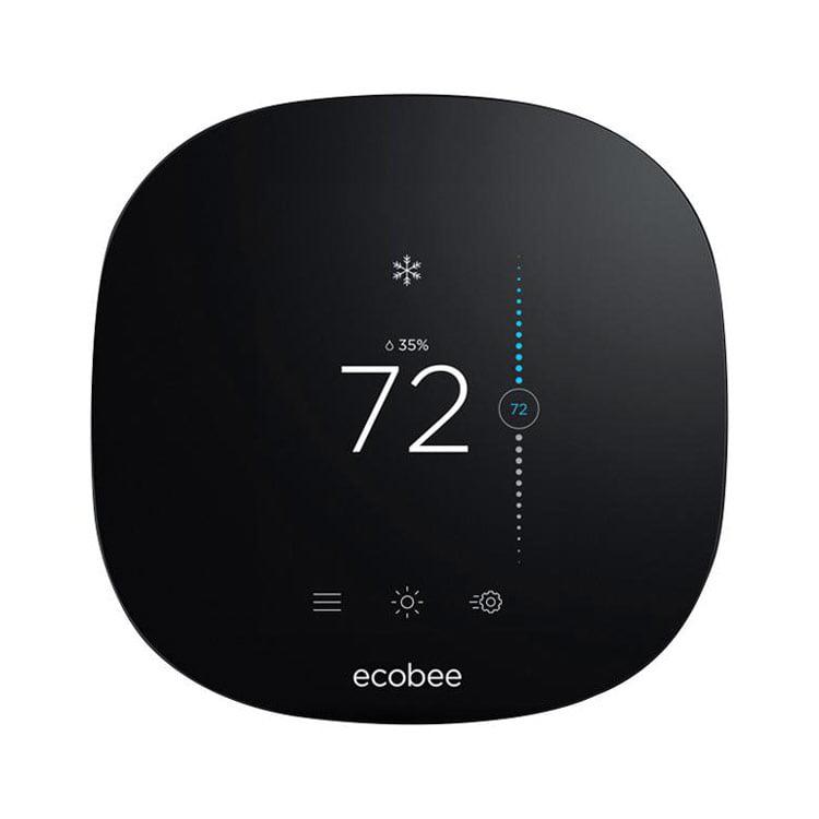 thermostat-ecobee-sm