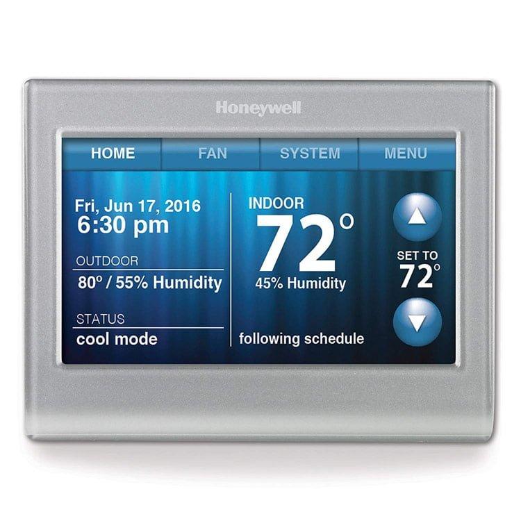 thermostat-honeywell-sm